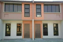2 Bedroom House for Sale or Rent in Abangan Sur, Bulacan