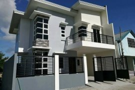 3 Bedroom House for Sale or Rent in Angeles, Pampanga