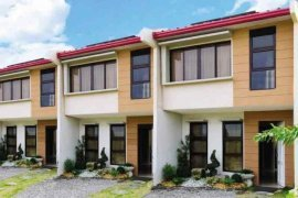 2 Bedroom House for sale in Pampanga