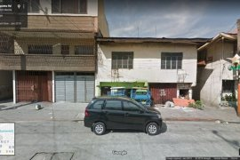 House for sale in Barangay 347, Metro Manila