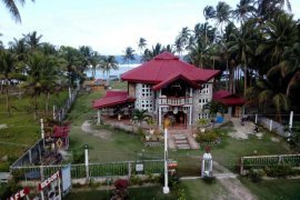Commercial for sale in Pacifico, Surigao del Norte