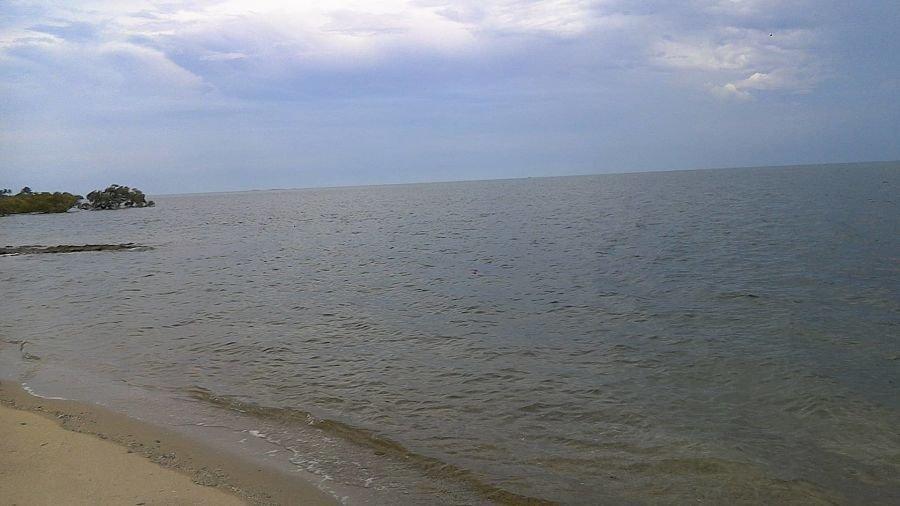beach lot for sale in guimaras island, iloilo