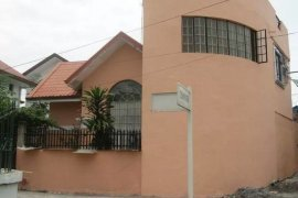 2 Bedroom House for rent in Meycauayan, Bulacan