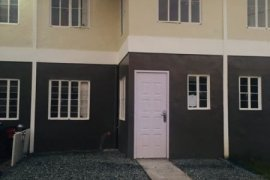 3 Bedroom Townhouse for rent in Lancaster New City, Alapan II-B, Cavite