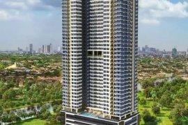 1 Bedroom Condo for sale in The Sapphire Bloc  – South Tower, Pasig, Metro Manila near MRT-3 Ortigas