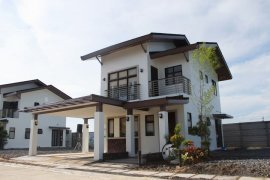 4 Bedroom Villa for sale in Astele, Buaya, Cebu