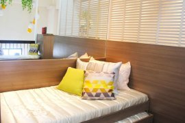 1 Bedroom Condo for sale in Canduman, Cebu