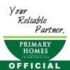 PrimaryHomes Inc