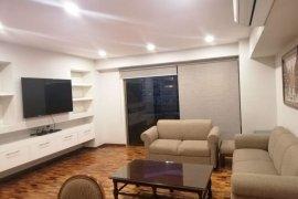 3 Bedroom Condo for rent in Legazpi Village, Metro Manila