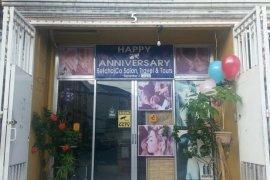Shophouse for Sale or Rent in San Antonio, Metro Manila near MRT-3 Buendia