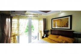2 bedroom condo for sale in Cagayan de Oro, Misamis Oriental