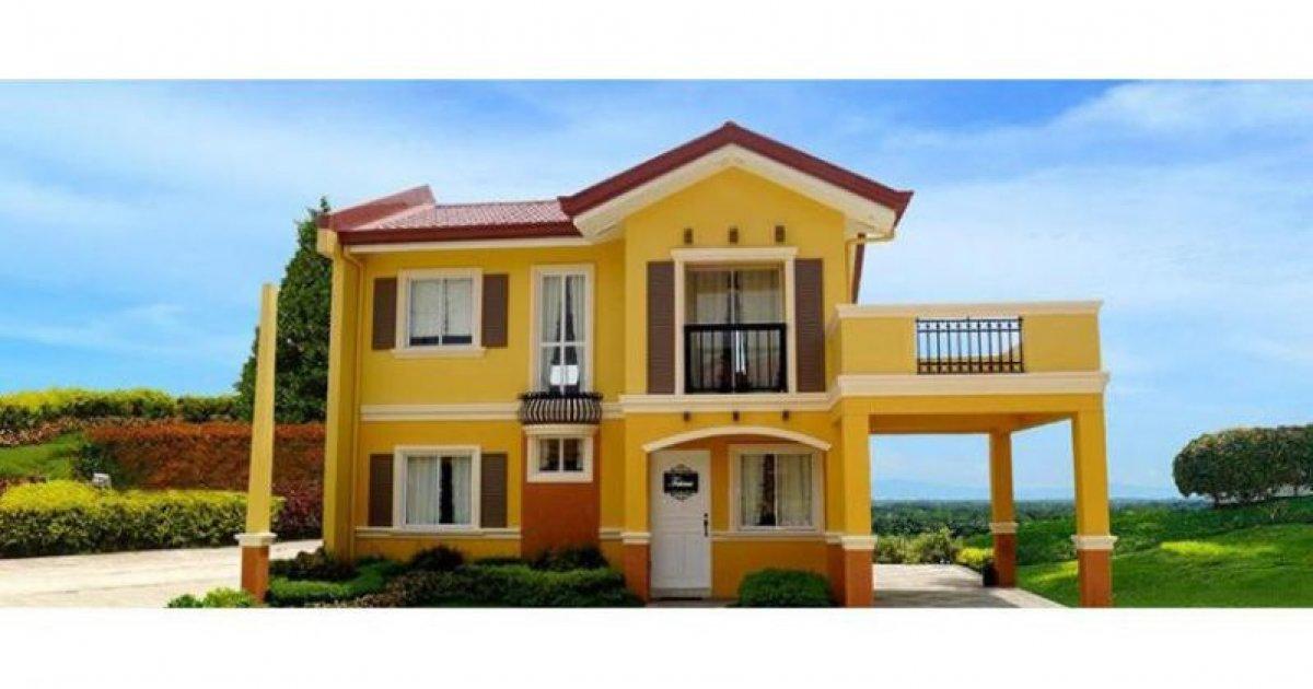5 bed house for sale in oton iloilo 4 281 150 1765745