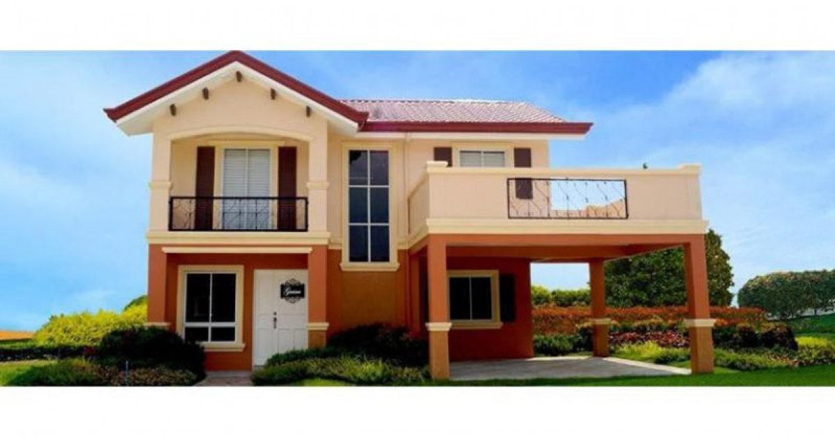 5 bed house for sale in oton iloilo 5 631 993 1765746 for 5 6 bedroom houses for sale