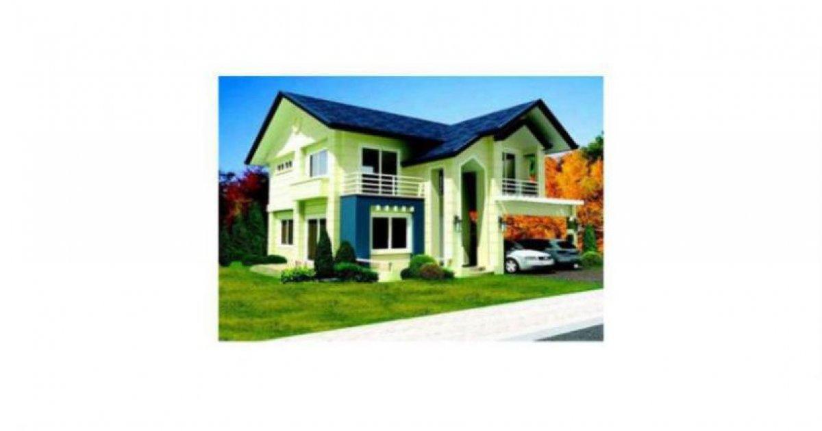 3 Bed House For Sale In Lapu Lapu Cebu 6 278 000