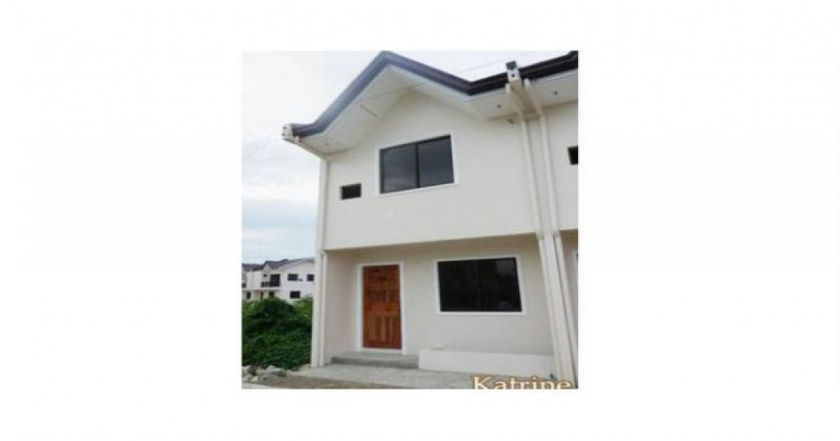 bed house for sale in lapu lapu cebu 4 214 500 1766057 dot