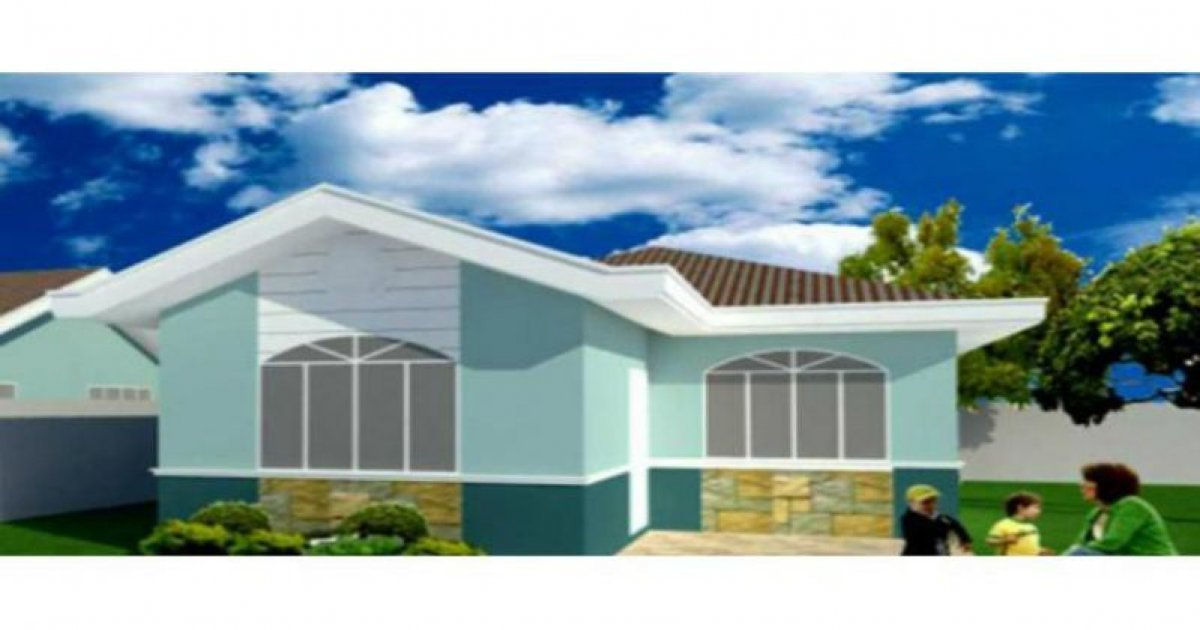 1 bed house for sale in lapu lapu cebu 2 379 000