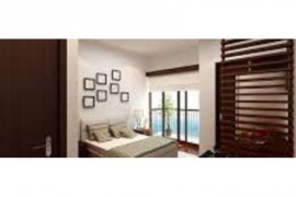 1 bedroom condo for sale in Talisay, Cebu