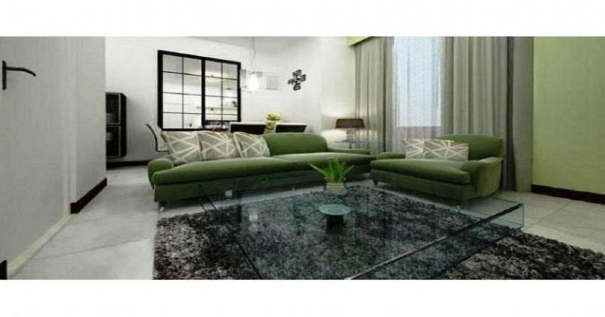 1 bed condo for sale in cebu city cebu 3 199 000 for I bedroom condo for sale