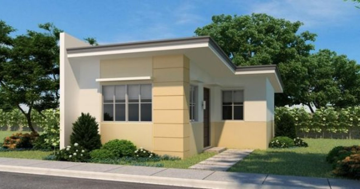1 bed house for sale in subabasbas lapu lapu 1 632 900 for I bedroom house for sale