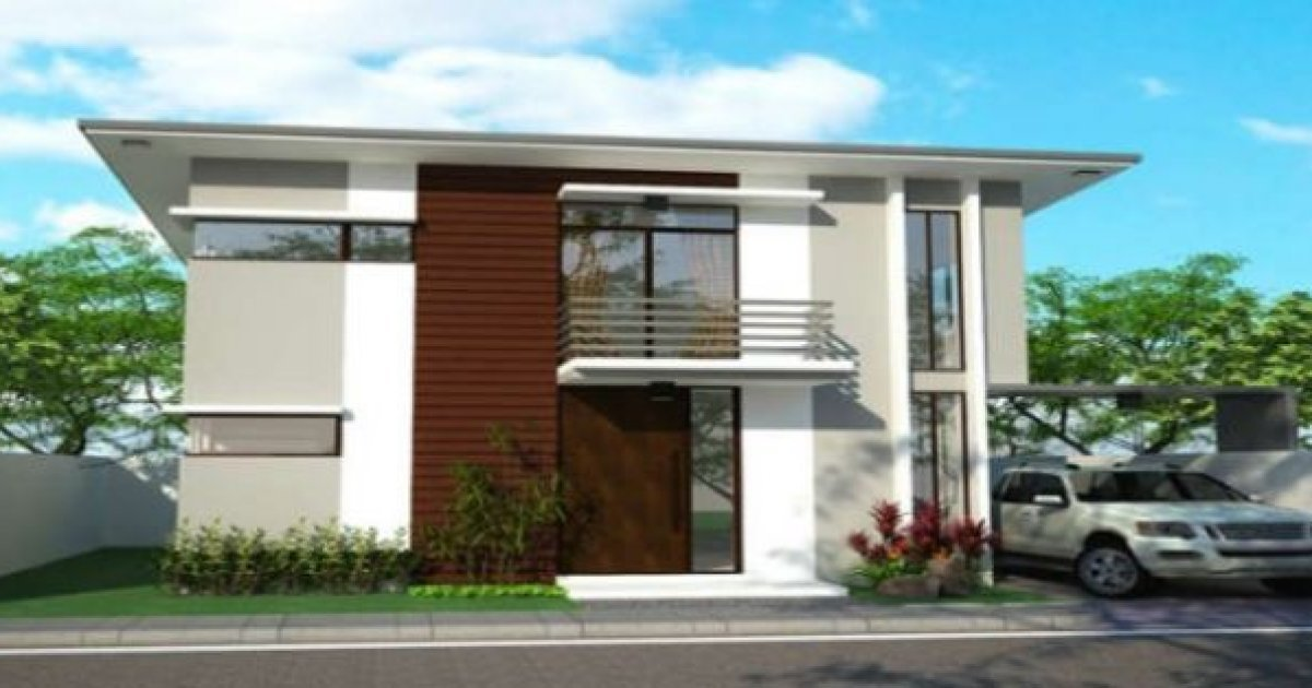 4 bed house for sale in talamban cebu city 4 700 000 for 9 bedroom house for sale