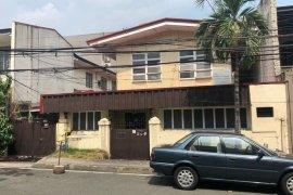 House for rent in Mandaluyong, Metro Manila near MRT-3 Boni