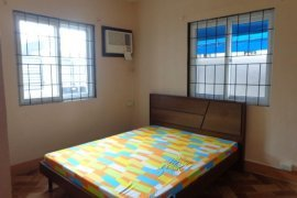 3 Bedroom House for rent in Dacudao, Davao del Sur