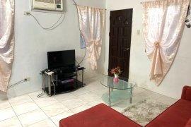2 Bedroom House for rent in Talomo, Davao del Sur
