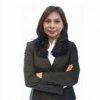 Archt. Jeanette fernando Buenagua