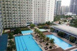 2 Bedroom Condo for sale in Jazz Residences, Makati, Metro Manila