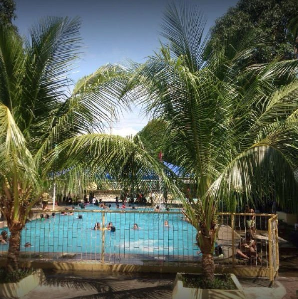 operational hotel and resort for sale in philippines