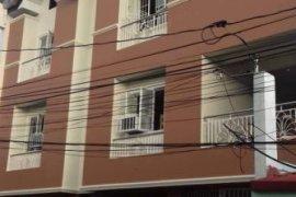 1 Bedroom Apartment for rent in Las Piñas, Metro Manila