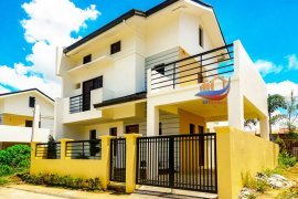 3 Bedroom House for sale in Bugtong Na Pulo, Batangas