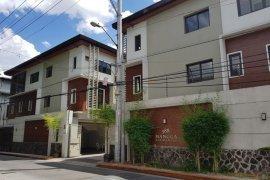 4 Bedroom Townhouse for sale in Santa Mesa, Metro Manila