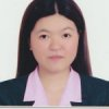 Jollibee Leong