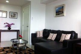 1 Bedroom Condo for rent in Calyx Residences, Mabolo, Cebu