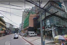 21 Bedroom Office for rent in Poblacion, Metro Manila