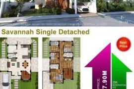 4 Bedroom House for sale in Maghaway, Cebu