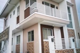4 Bedroom House for sale in Maghaway, Cebu