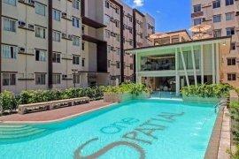 2 Bedroom Condo for Sale or Rent in Bali Oasis Phase 2, Santolan, Metro Manila