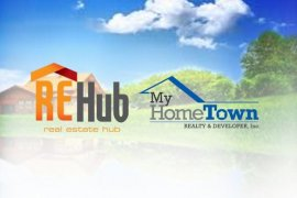 House for sale in Taguig, National Capital Region