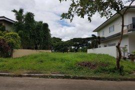 Land for sale in San Pedro, Laguna