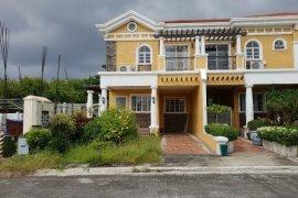 4 Bedroom Townhouse for rent in Las Piñas, Metro Manila