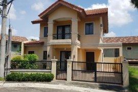 4 Bedroom House for rent in Bacoor, Cavite