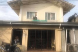4 Bedroom House for sale in BF Resort, Metro Manila