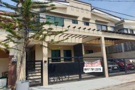 4 Bedroom House for sale in Parañaque, Metro Manila