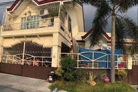 5 Bedroom House for sale in Las Piñas, Metro Manila