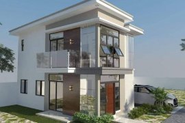 Houses for Sale in Bukidnon - Page 2   Dot Property