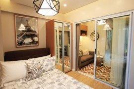 1 Bedroom Condo for sale in Verdon Parc, Davao City, Davao del Sur