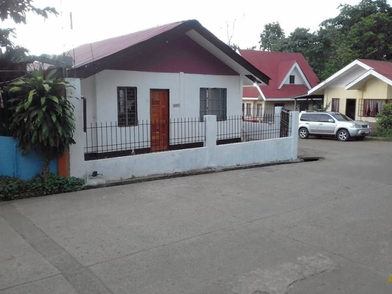 house and lot for sale in iligan city