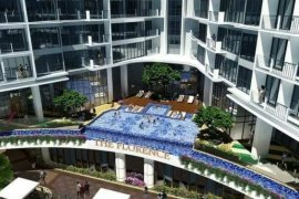 2 Bedroom Condo for sale in McKinley Hill, Metro Manila
